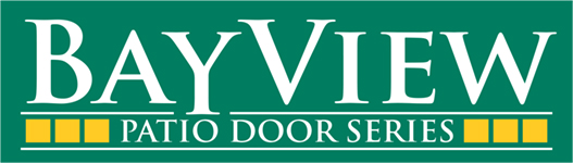 NH BayView Sliding Patio Door Series