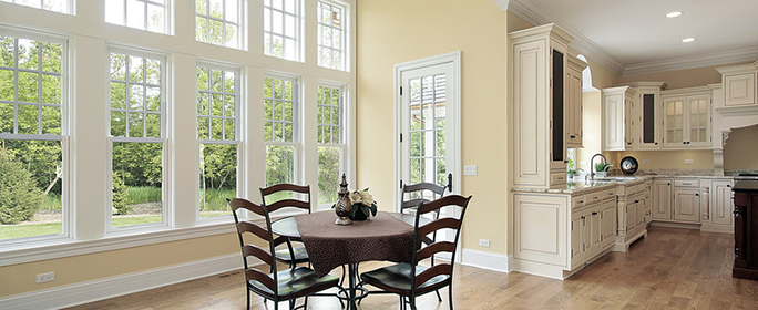 NH Quality Windows at Affordable Prices